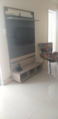 Alugo apartamento no Athenas Park de 2 quartos mobiliado na Cohama!! - Foto 5