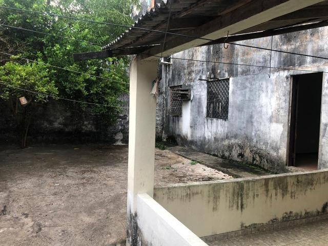 Apartamento Ipem-Bequimão Alugo - Foto 6