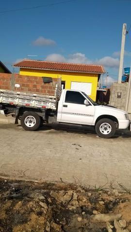 Chevrolet S10 2011 Leia a Descrição - Foto 7