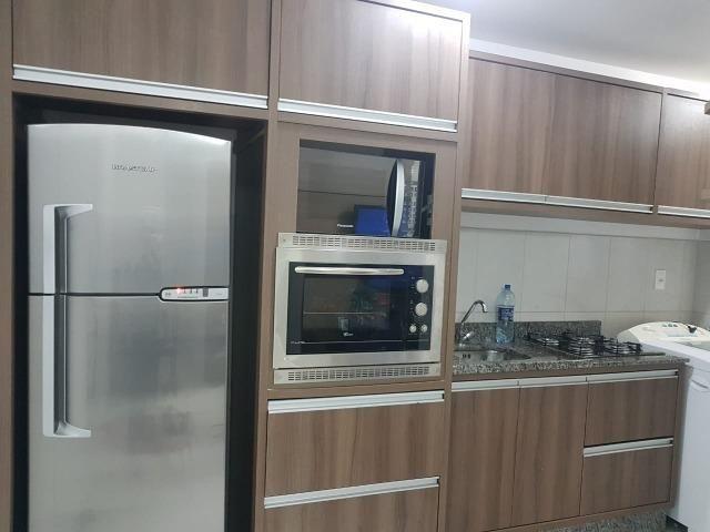 Apartamento em Itajaí - Semi Mobiliado - Foto 11
