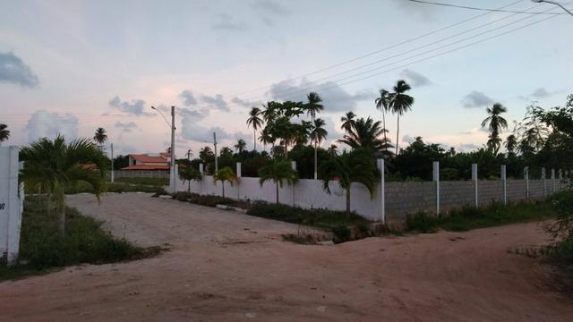 Vendo terreno em São Miguel dos Milagres - Foto 5
