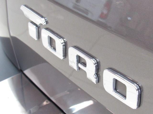 Toro Volcano 2.0 16V 4x4 TB Diesel Aut. - Foto 17