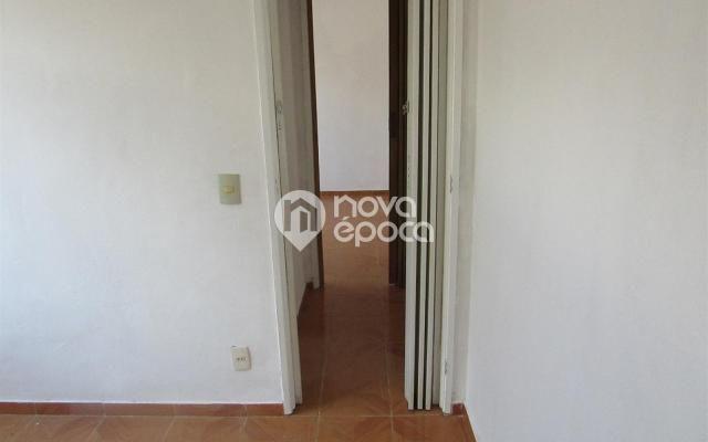 Apartamento à venda com 1 dormitórios em Pilares, Rio de janeiro cod:ME1AP14471 - Foto 3