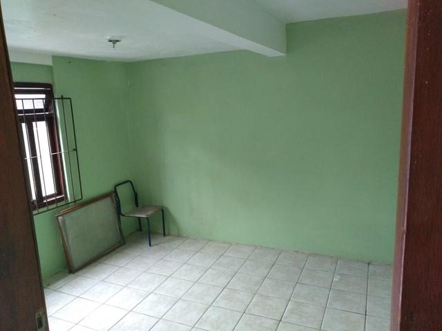 Aluga-se apartamento Itoupava central - Blumenau - Foto 6