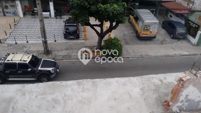 Terreno à venda em Méier, Rio de janeiro cod:ME0TR25340 - Foto 13
