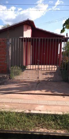* casa no centro de jose de freitasa partir de R$ 360,00 - Foto 2