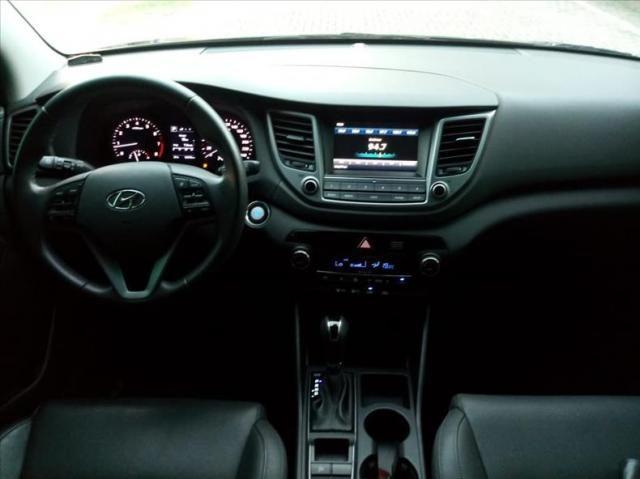 Hyundai Tucson 1.6 16v T-gdi gl - Foto 5