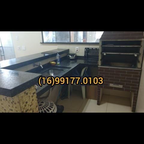 Área lazer a partir R$ 250,00*leia todo o anúncio - Foto 9