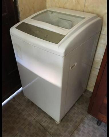 Máquina de lavar Brastemp Clean - Foto 4