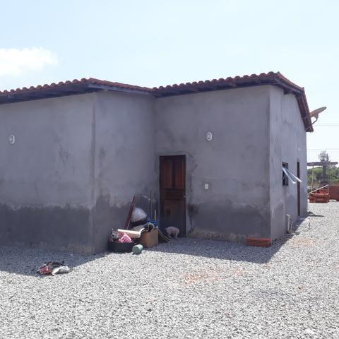 Casa em Barreirinhas-MA - Foto 14