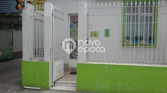 Terreno à venda em Madureira, Rio de janeiro cod:ME0TR9723 - Foto 9