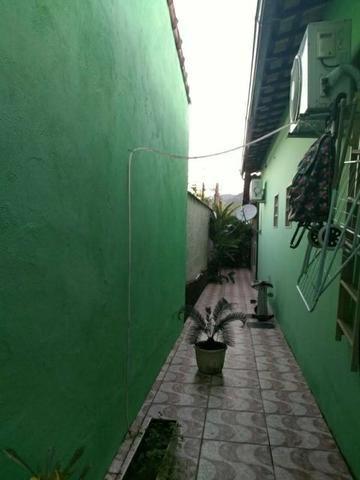 Itacuruça 2qts suite Cond. Solar Itacuruça - Foto 7