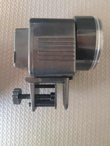 Alimentador automático - Foto 3