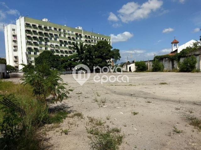 Terreno à venda em Caju, Rio de janeiro cod:ME0TR29199 - Foto 18
