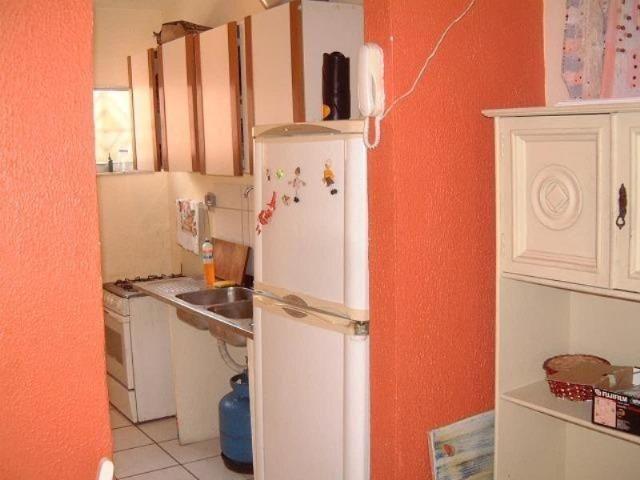 Casa 3 quartos , 2 banheiros mobiliada em Stella Mares - Foto 3