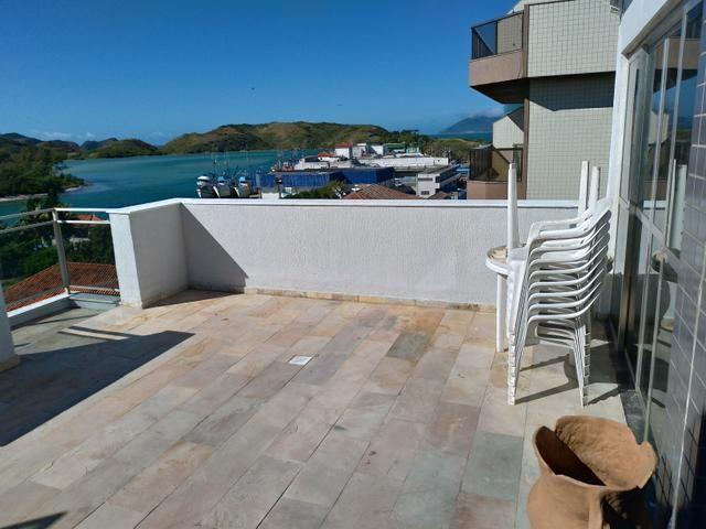 Temporada : Cobertura Cabo Frio - Foto 16