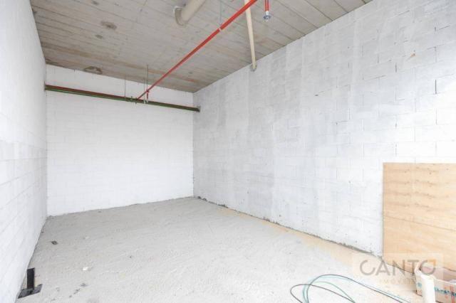 Loja de 30m² para alugar dentro do assaí atacadista - Foto 4