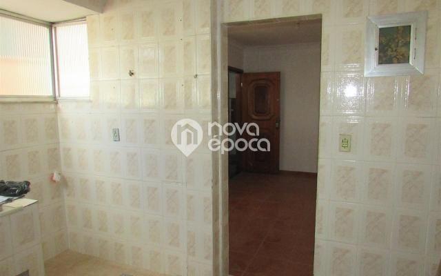 Apartamento à venda com 1 dormitórios em Pilares, Rio de janeiro cod:ME1AP14471 - Foto 11