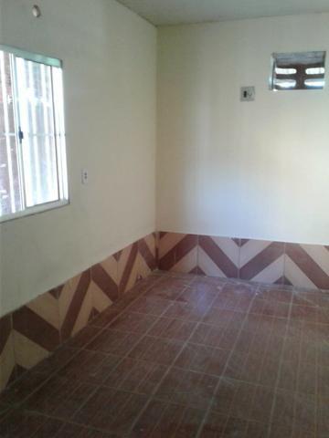 Aluguel casa 03 quartos - Foto 6