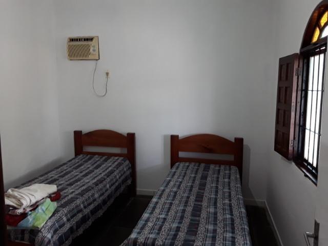 Vendo Casa em Nova Viçosa no bairro Alcione no sul da Bahia a 150m da praia lugar comum - Foto 12