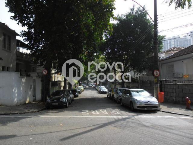 Terreno à venda em Tijuca, Rio de janeiro cod:SP0TR5532 - Foto 16