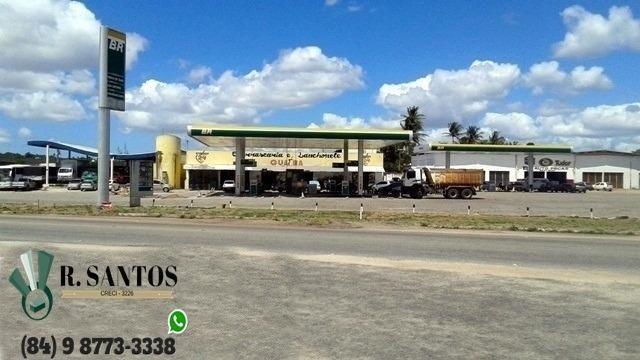 Recanto Verde, BR-304, Parc. A partir 250 reais, Entrada de Macaíba! - Foto 9