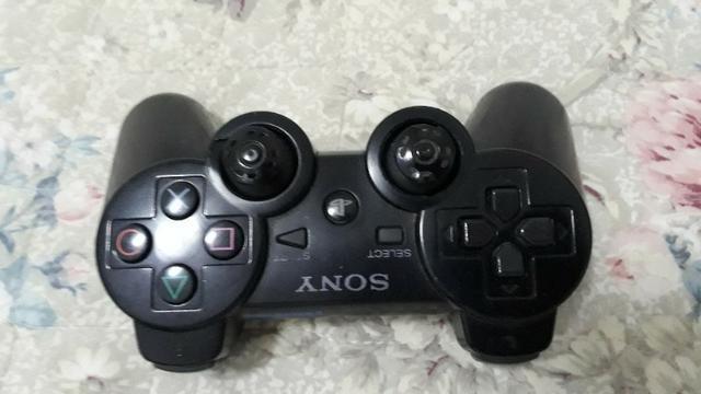 Playstation III - Foto 3