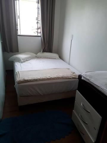 Casa para alugar em itapema sc - Foto 11