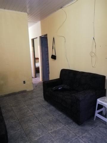 Aluga-se casa padrão - Foto 4