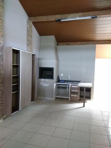 Casa de alvenaria a venda no Bairro Jd. Monza em Colombo - Foto 7
