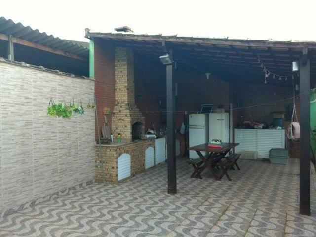 Itacuruça 2qts suite Cond. Solar Itacuruça - Foto 19