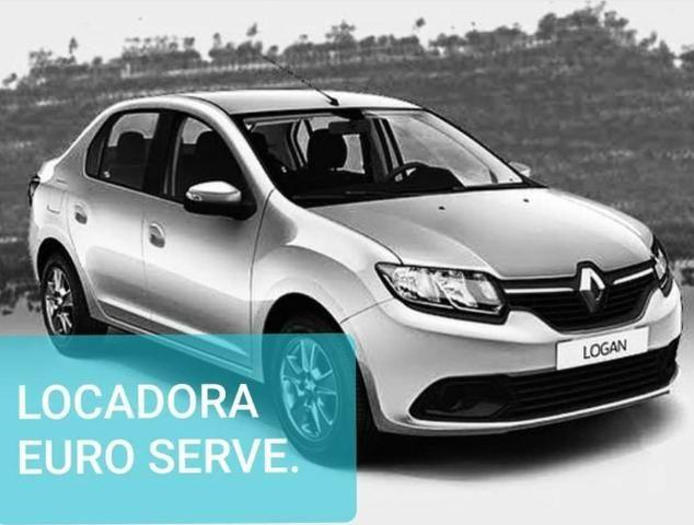 Alugo carros a partir de R$ 69,90 (Vitória/Serra/Fundão,ES) - Foto 2