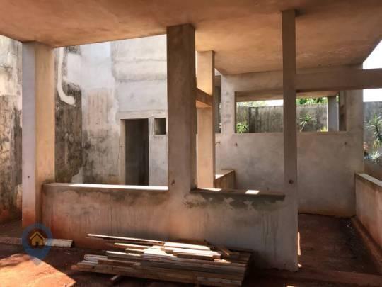 Alugue Casa de 5000 m² (Recanto dos Pinheiros, Cambé-PR) - Foto 11