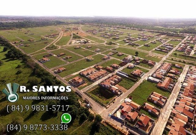 Prestação a partir de 284 reais, Bosque das Colinas, - Foto 4