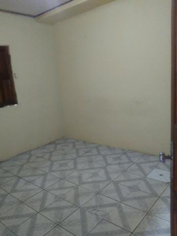Kit net tipo apartamento na CN6 - Foto 3