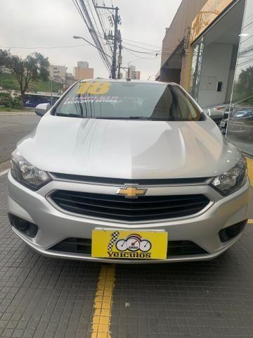 Chevrolet Onix LT 1.0 , Oportunidade , Bem econômico , Venha conferir - Foto 2