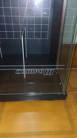 Rack Gradiente Compo III - Foto 3