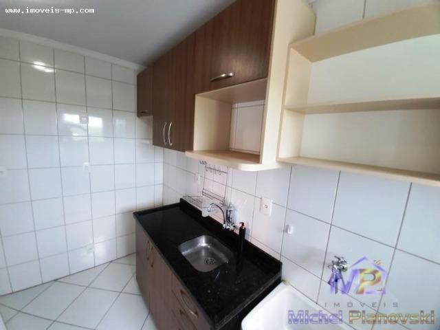 Aluguel - R$ 1.400,00 já incluído a Taxa de condomínio - Residencial Tambiá - Foto 13