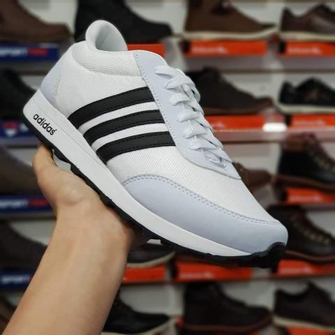 Promoção Adidas Neo com frete grátis em Fortaleza - Foto 5