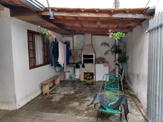 Casa 03 Quartos Residencial / Comercial (Vendo / Troco) - Foto 8