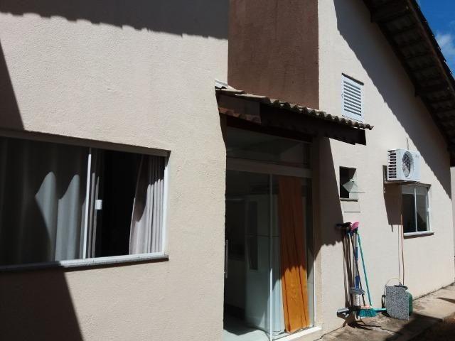 Casa (Residencial) à venda - Foto 10