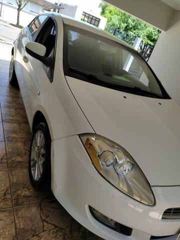 Bravo essence 1.8 2011-2012