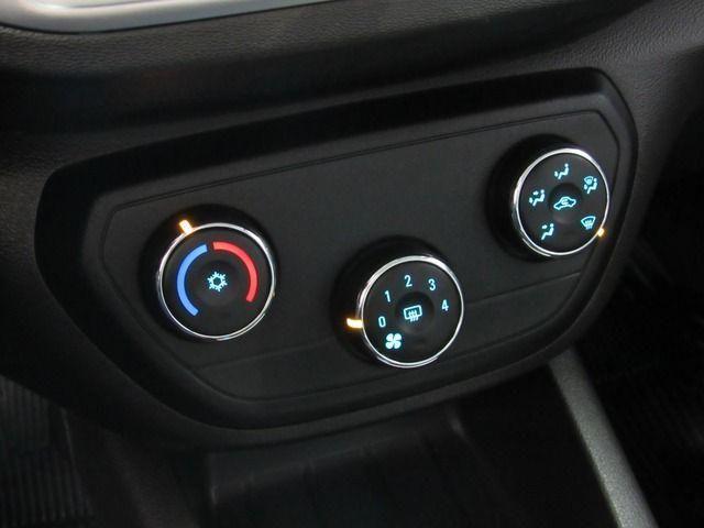 SPIN ACTIV 1.8 8V Econo. Flex 5p Aut. - Foto 11