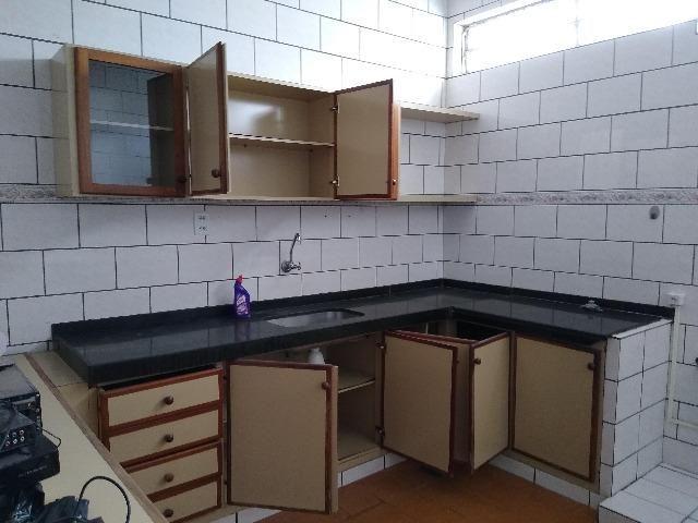 Casa para alugar no Jardim das Américas - Cuiabá/MT - Foto 7