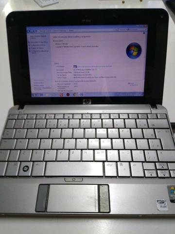 Netbook HP - Foto 3