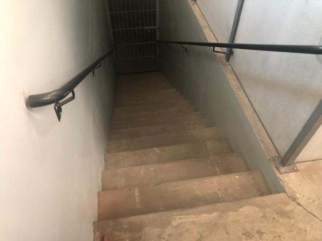 Barracão 484 m² - Foto 10