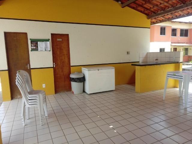 Vendo apartamento no José Walter Av I - Foto 15