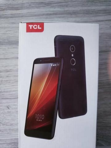 TCL L9 novo Troco por algo do meu agrado - Foto 5