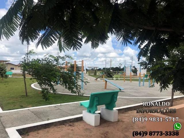 A partir de R$ 245,00 a parcela no Jardim Arvoredo! - Foto 18