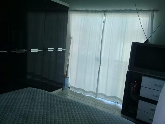 REF L1193| Ótima Casa Para Locação| Totalmente Mobiliada| 01 Dormitório - Foto 2